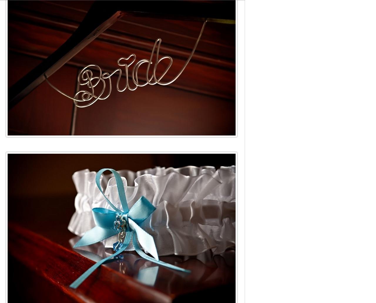 decor and garter