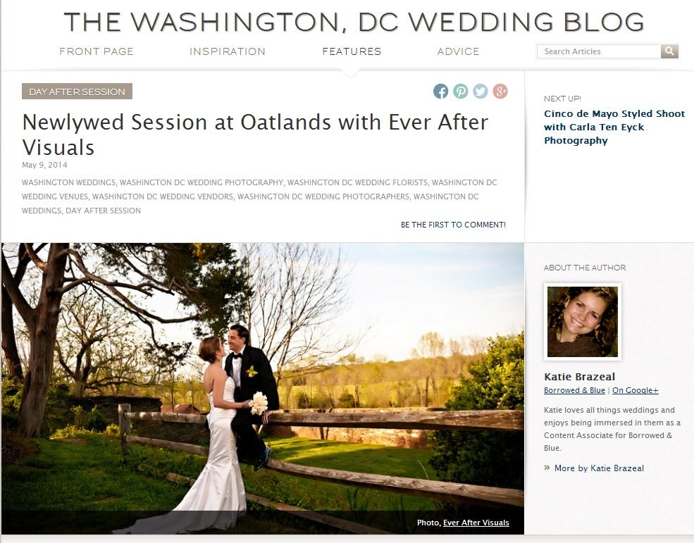 bride-and-groom-at-oatlands