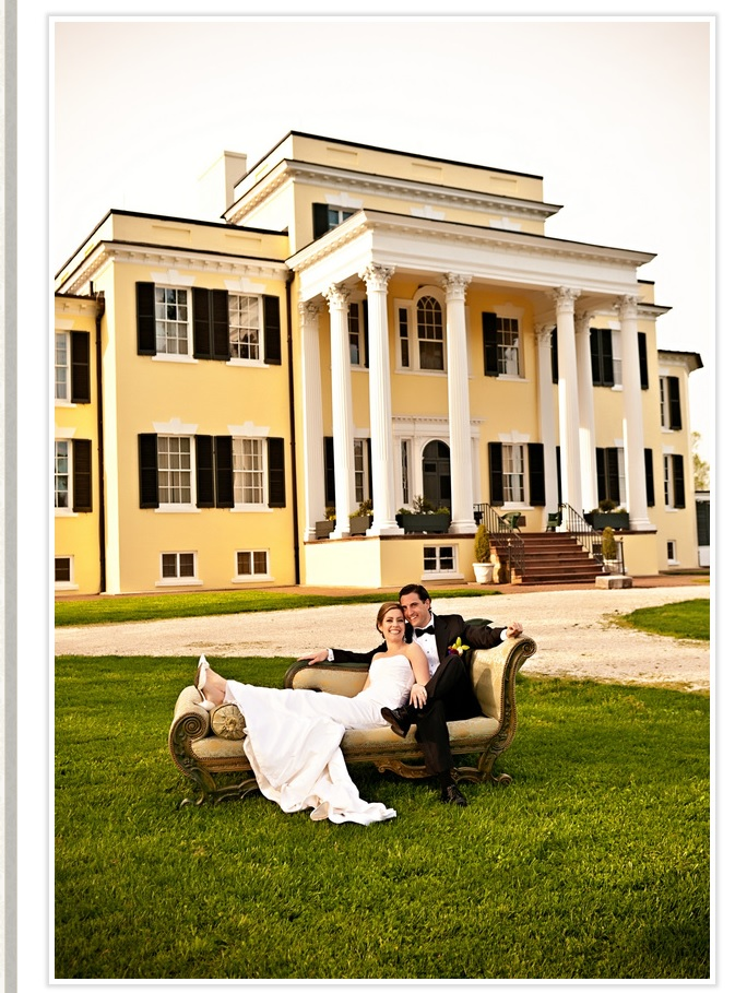 bride-and-groom-at-oatlands
