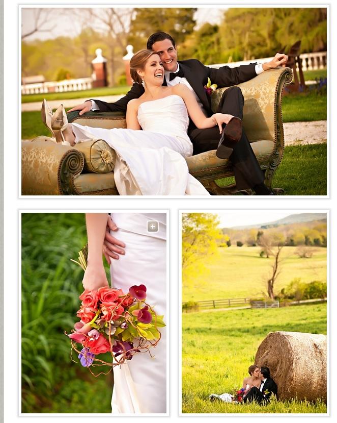bride-and-groom-at haystack