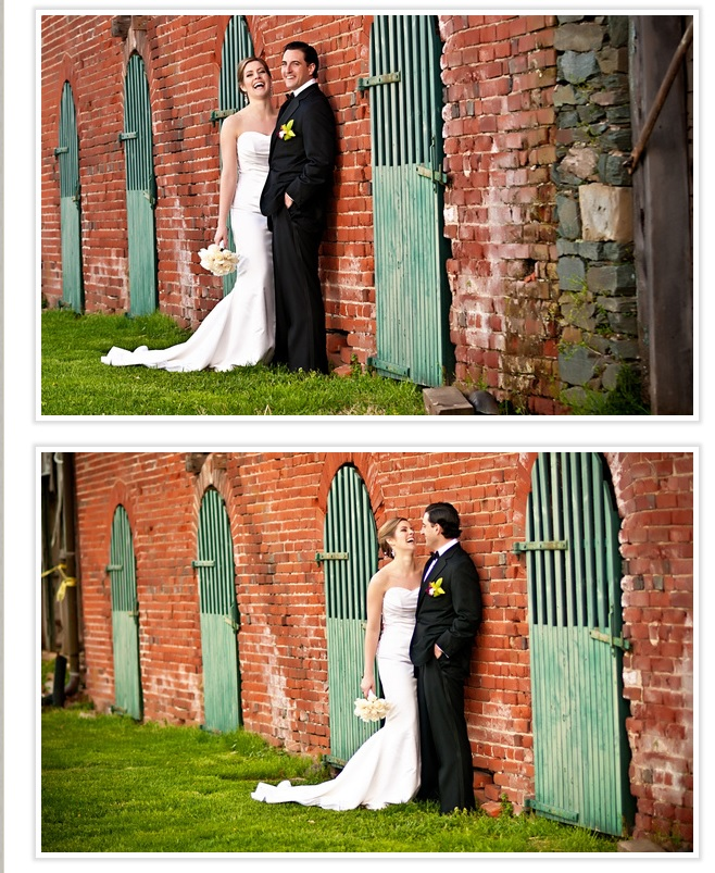bride-and-groom-oatlands
