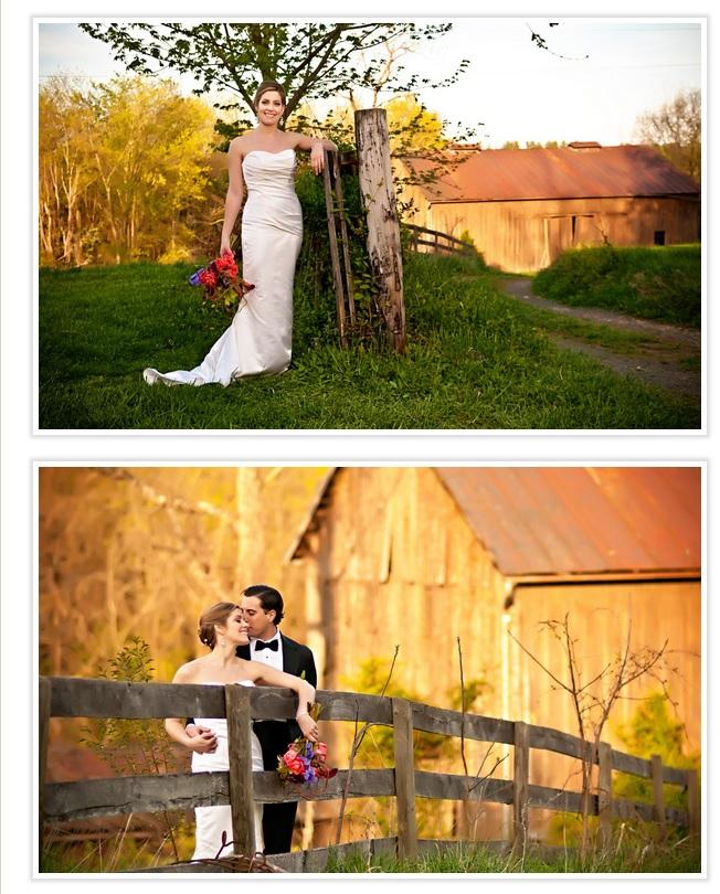 bride-and-groom-at-bridge
