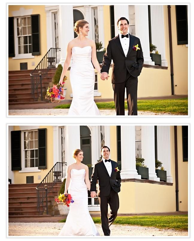 bride-and-groom-at-plantation