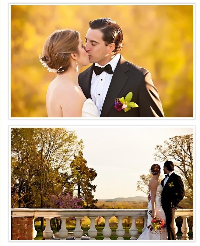 bride-and-groom-look-at-view-oatlands