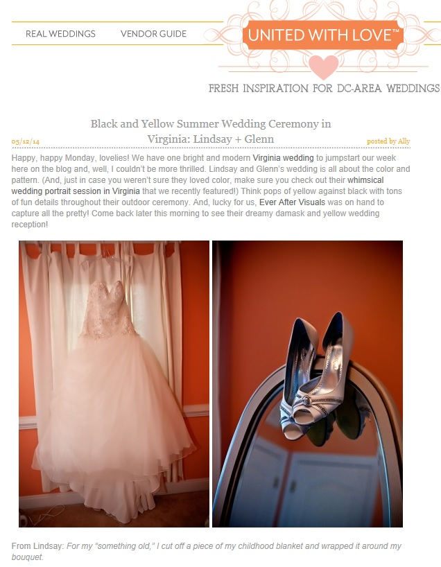 bridal-gown-and-shoes