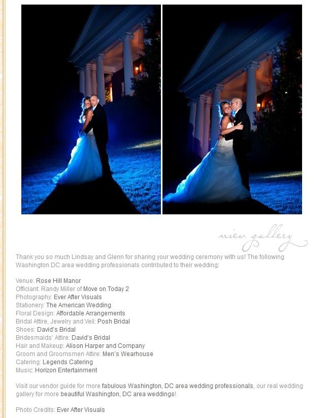 bride-groom-evening-rose-hill-manor