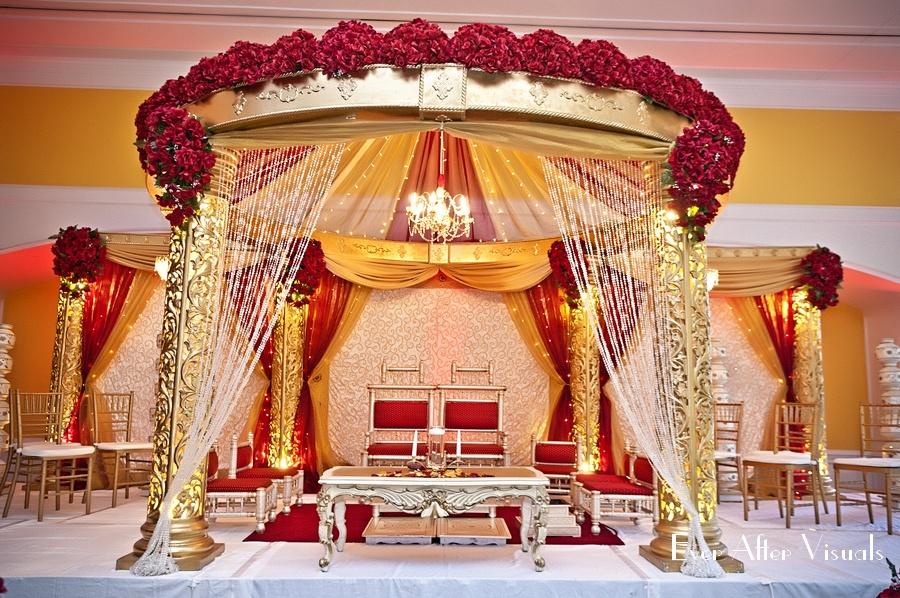 Fox-Chase-Manor-Wedding-Photojournalism-Photography-002