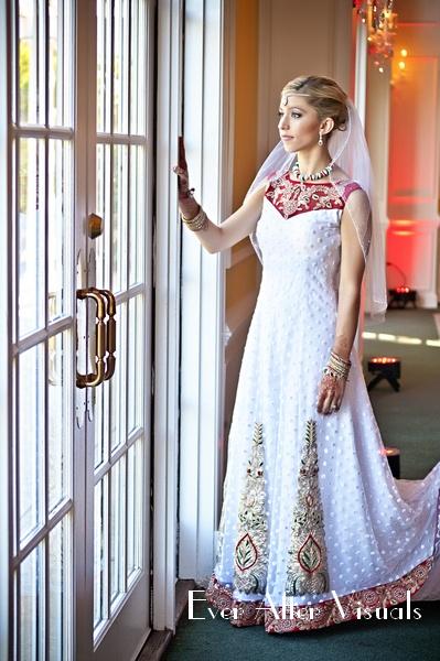 Fox-Chase-Manor-Wedding-Photojournalism-Photography-003