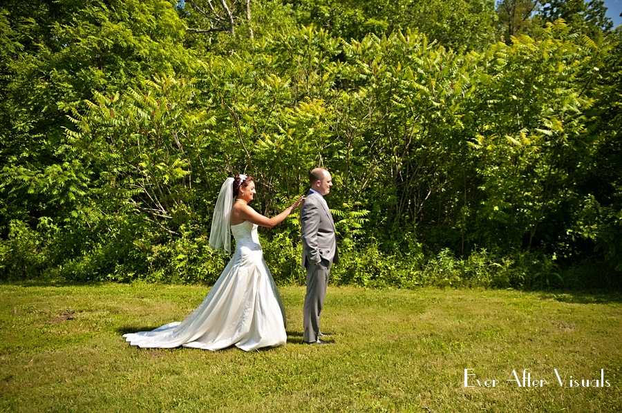 Lost-Creek-Winery-Wedding-Photography-021
