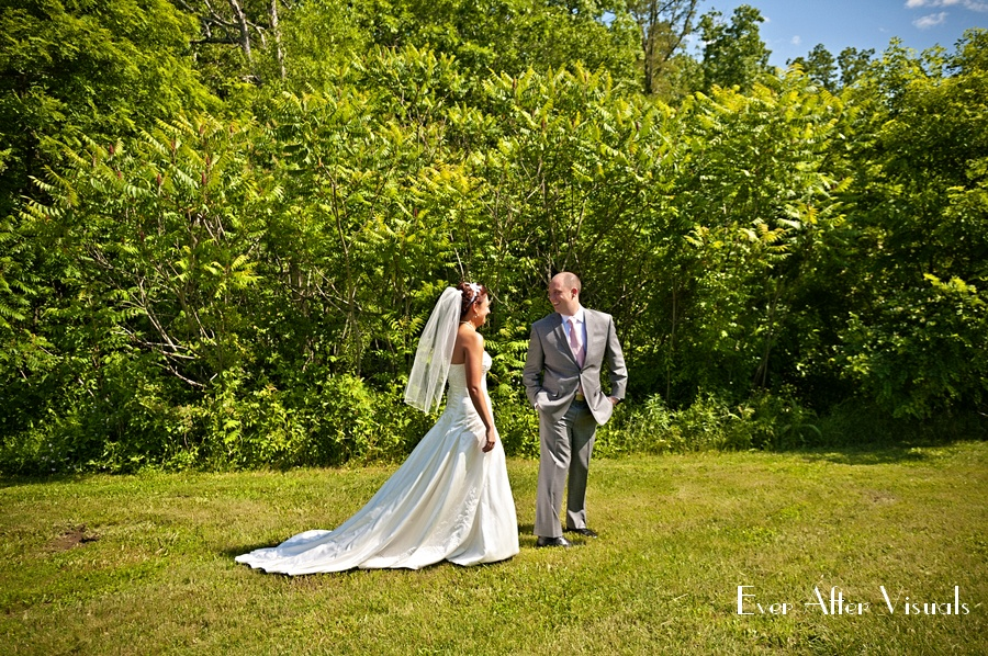 Lost-Creek-Winery-Wedding-Photography-022