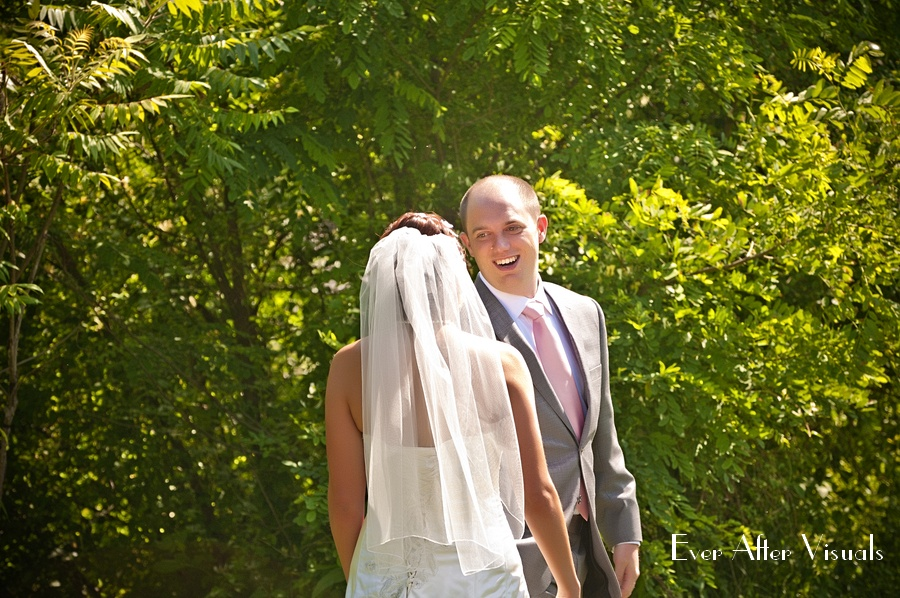 Lost-Creek-Winery-Wedding-Photography-023
