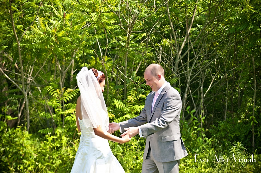 Lost-Creek-Winery-Wedding-Photography-024