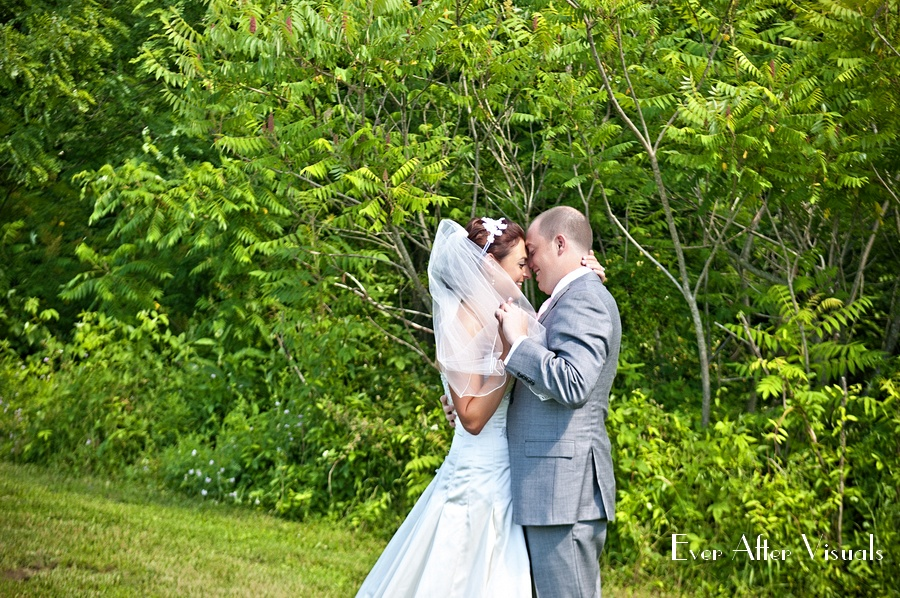 Lost-Creek-Winery-Wedding-Photography-027