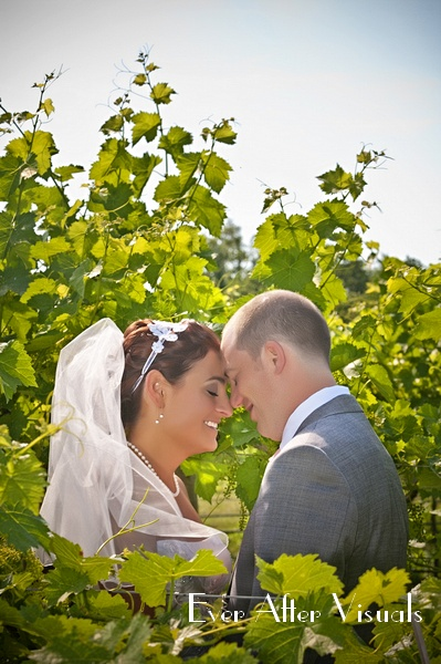 Lost-Creek-Winery-Wedding-Photography-031