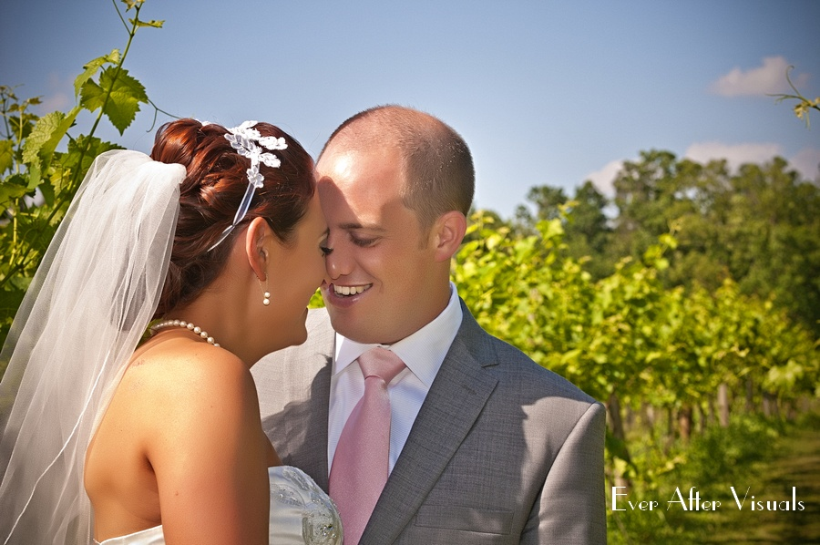 Lost-Creek-Winery-Wedding-Photography-032
