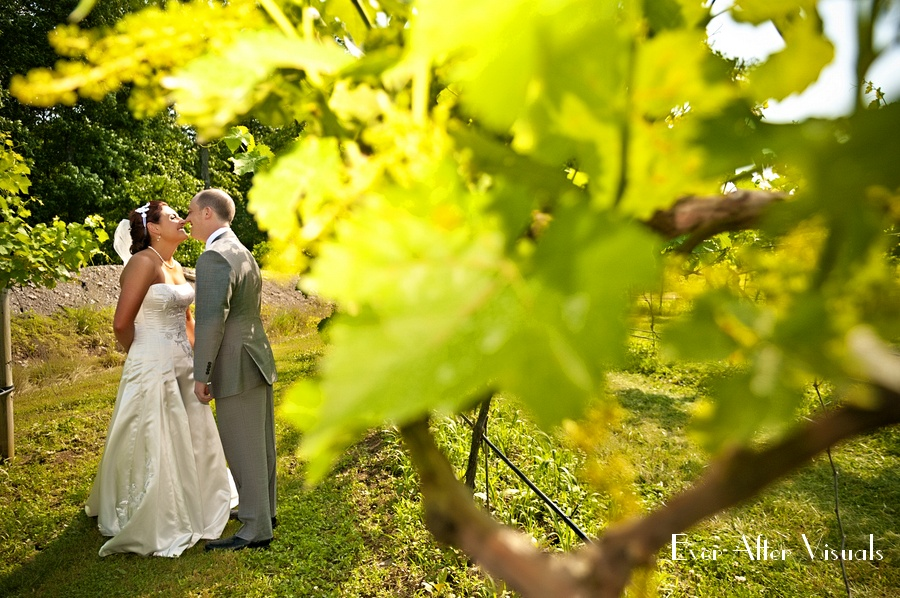 Lost-Creek-Winery-Wedding-Photography-036