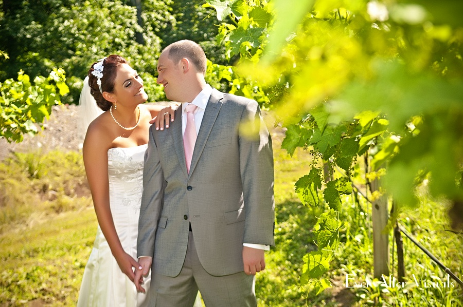 Lost-Creek-Winery-Wedding-Photography-038