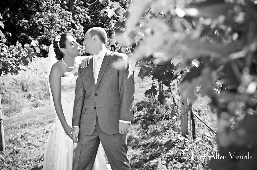 Lost-Creek-Winery-Wedding-Photography-039