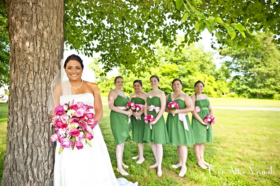 Lost-Creek-Winery-Wedding-Photography-046