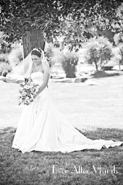 Lost-Creek-Winery-Wedding-Photography-051