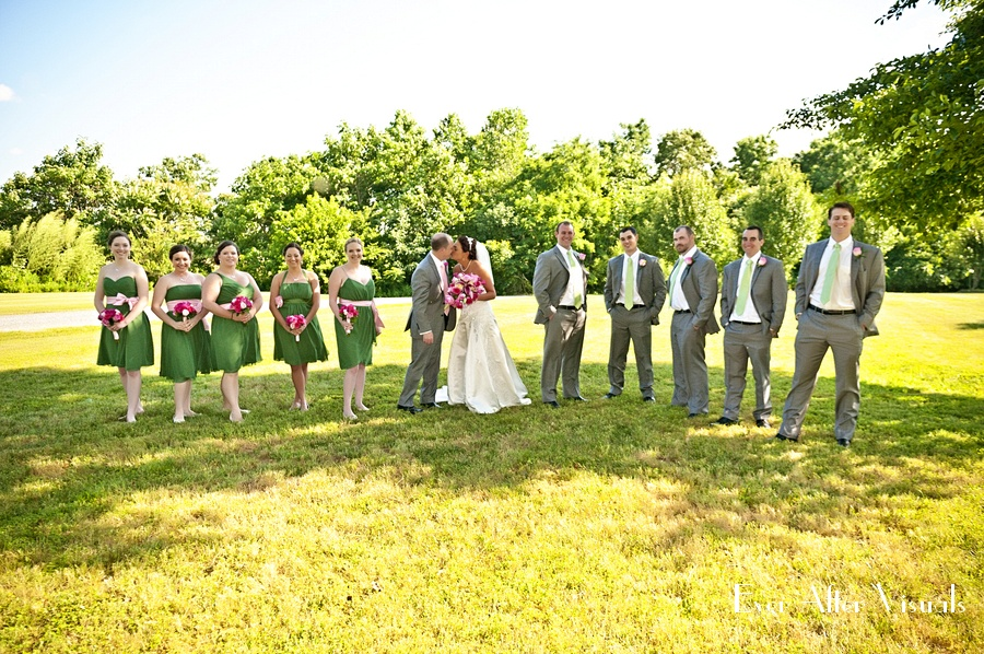 Lost-Creek-Winery-Wedding-Photography-053