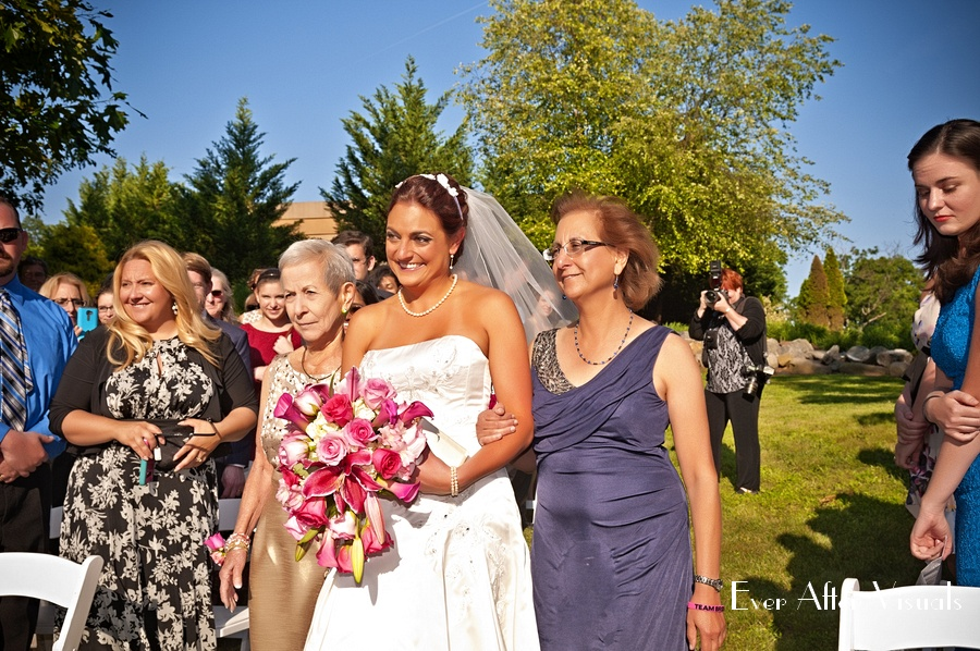 Lost-Creek-Winery-Wedding-Photography-062