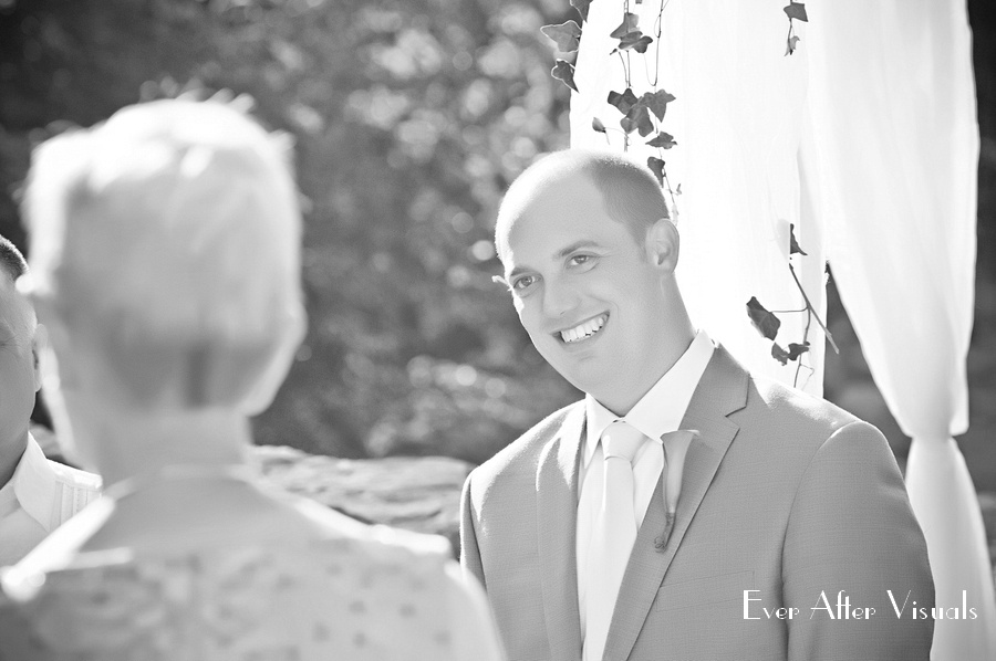 Lost-Creek-Winery-Wedding-Photography-063