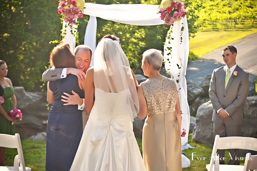 Lost-Creek-Winery-Wedding-Photography-064