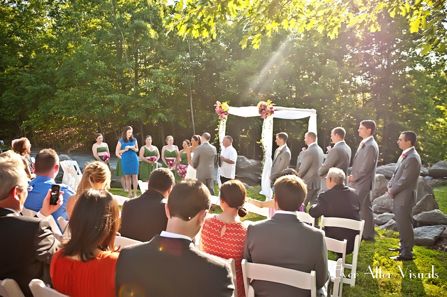 Lost-Creek-Winery-Wedding-Photography-066