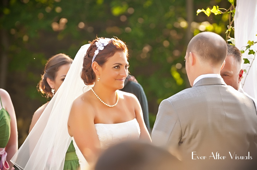 Lost-Creek-Winery-Wedding-Photography-067