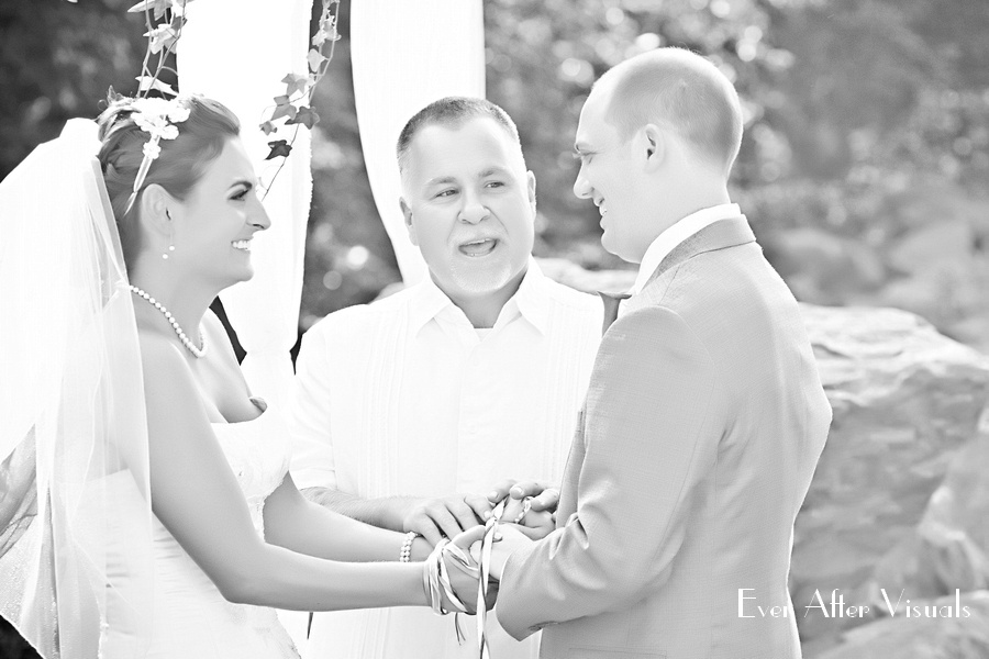 Lost-Creek-Winery-Wedding-Photography-068