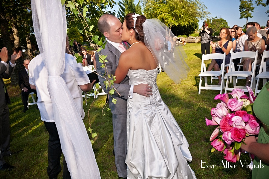 Lost-Creek-Winery-Wedding-Photography-072