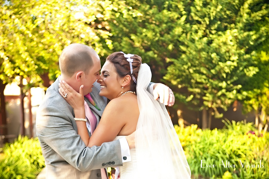 Lost-Creek-Winery-Wedding-Photography-078