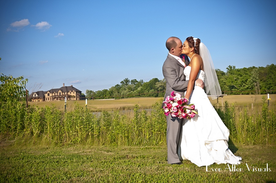 Lost-Creek-Winery-Wedding-Photography-080