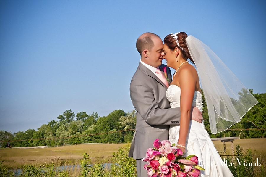 Lost-Creek-Winery-Wedding-Photography-081