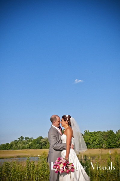 Lost-Creek-Winery-Wedding-Photography-082