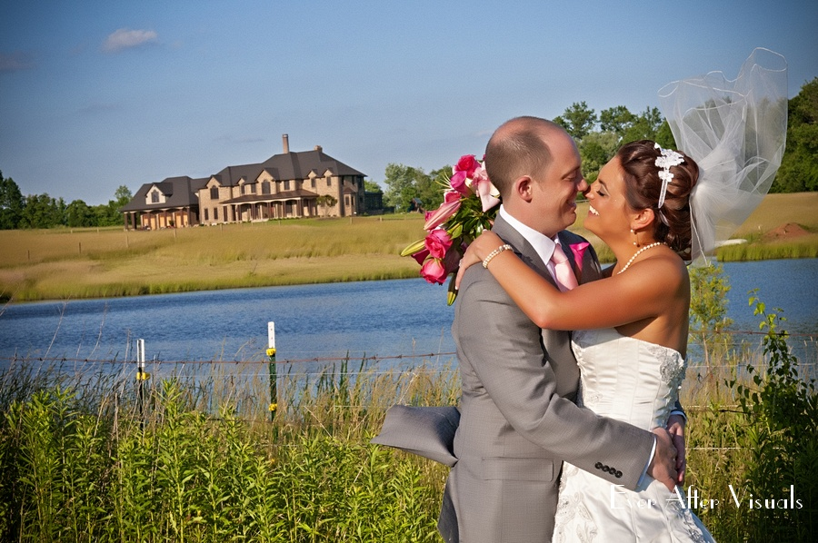 Lost-Creek-Winery-Wedding-Photography-083