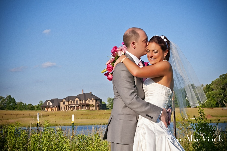 Lost-Creek-Winery-Wedding-Photography-084