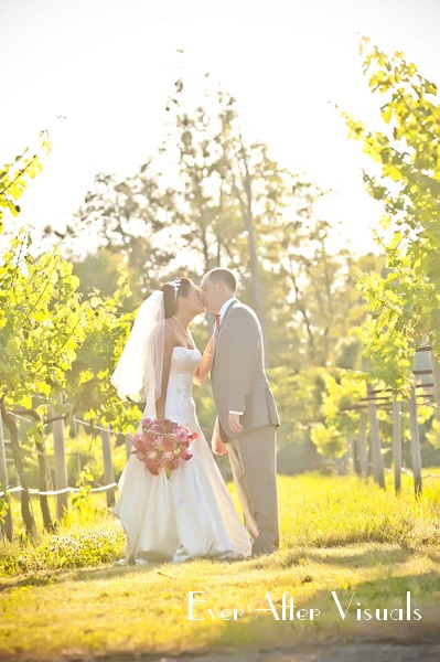 Lost-Creek-Winery-Wedding-Photography-085