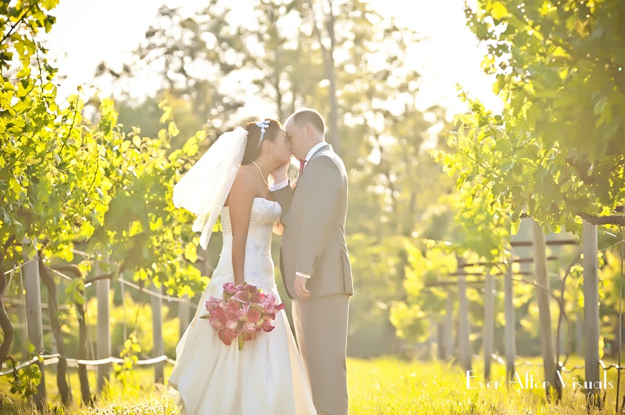 Lost-Creek-Winery-Wedding-Photography-086