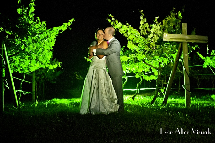 Lost-Creek-Winery-Wedding-Photography-093