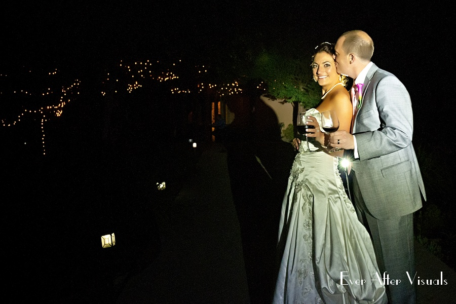 Lost-Creek-Winery-Wedding-Photography-095
