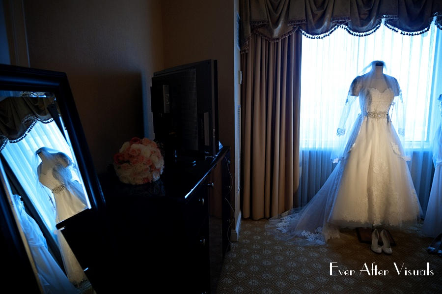 Ritz-Carlton-Wedding-Photography-Fall-001