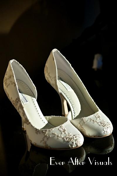 Ritz-Carlton-Wedding-Photography-Fall-003