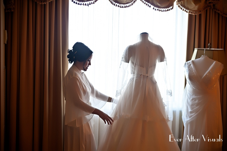 Ritz-Carlton-Wedding-Photography-Fall-005