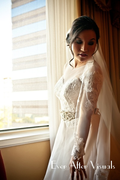 Ritz-Carlton-Wedding-Photography-Fall-006