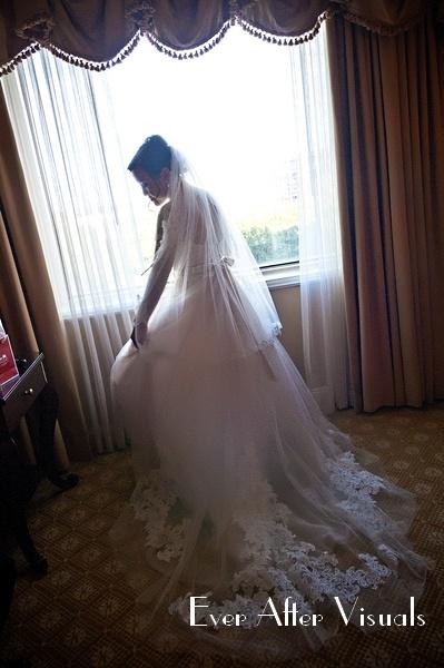 Ritz-Carlton-Wedding-Photography-Fall-007