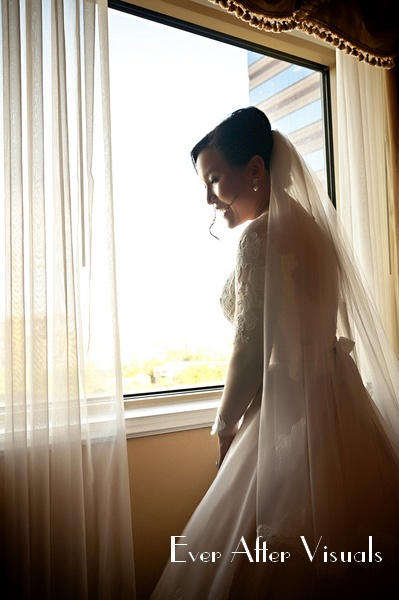 Ritz-Carlton-Wedding-Photography-Fall-008