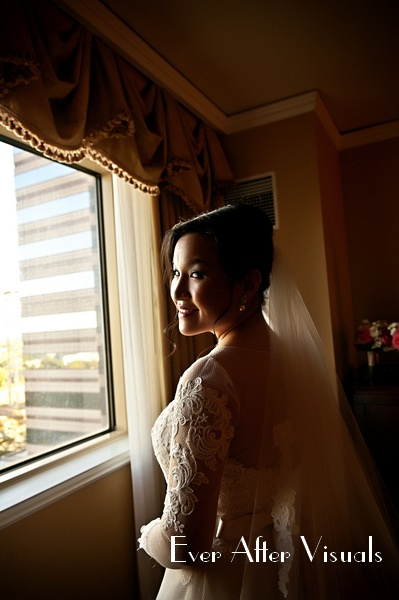 Ritz-Carlton-Wedding-Photography-Fall-009