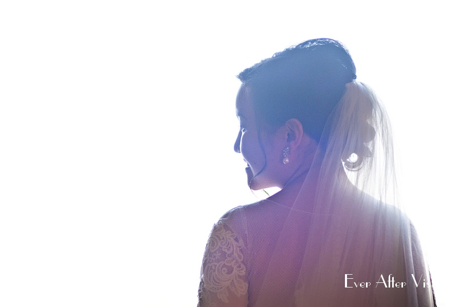 Ritz-Carlton-Wedding-Photography-Fall-010